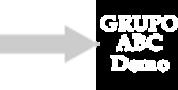 GPCON - Grupo de Professores e Consultores